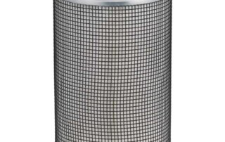 ULPA 15 filter, Airpura luftrenser, aerosolfilter, corona
